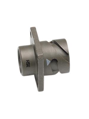 Amphenol - VG95234A-14S-6P - Appliance plug type A 6P, VG95234A-14S-6P, Amphenol