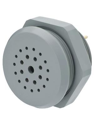 Sonitron - SC-0715-BL - Piezo signal generator, SC-0715-BL, Sonitron