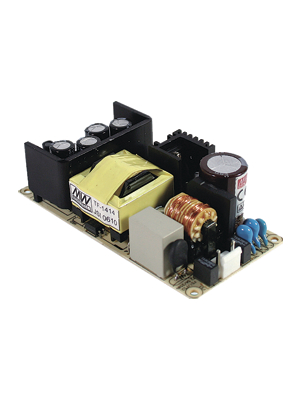 Mean Well - RPD-75B - Switched-mode power supply, RPD-75B, Mean Well
