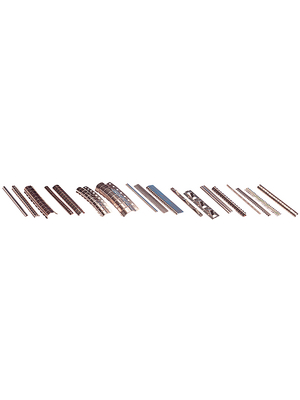 Laird - 77-010-02 - Shielding strip, 77-010-02, Laird