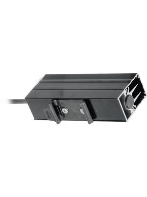 Fandis - RACM-45 - Heater 45 W, RACM-45, Fandis