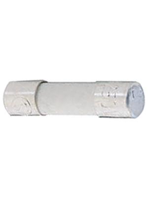 Littelfuse - 021501.6MXP - Fuse 5 x 20 mm: 1.6 A Slow-blow,215, 021501.6MXP, Littelfuse
