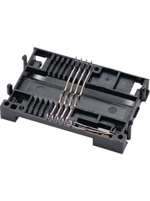 TE Connectivity - 5953398-1 - SmartCard Connector N/A, 5953398-1, TE Connectivity