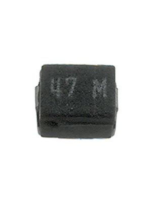 Bourns - CM322522-220KL - Inductor, SMD 22 uH 105 mA ±10%, CM322522-220KL, Bourns