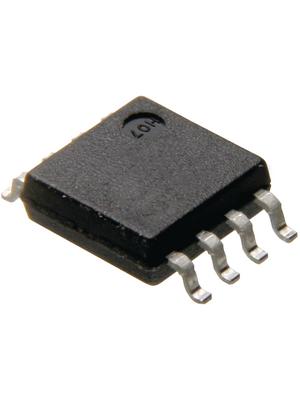 Atmel - ATTINY13V-10SU - Microcontroller 8 Bit SO-8W, ATTINY13V-10SU, Atmel