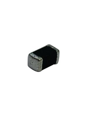 EPCOS - CDS3C15GTA - TVS diode, 15 V 2000 W 0603, CDS3C15GTA, EPCOS