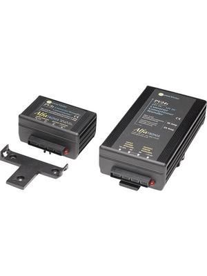 Alfatronix - DDI12-12 036 - DC/DC converter 13.6 VDC 36 W, DDI12-12 036, Alfatronix
