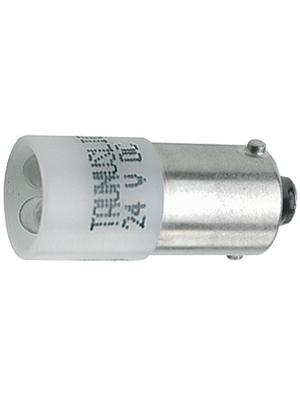Taunuslicht - 913K 13 1306 EY - LED indicator lamp, BA9sL, 110...130 VAC, 913K 13 1306 EY, Taunuslicht