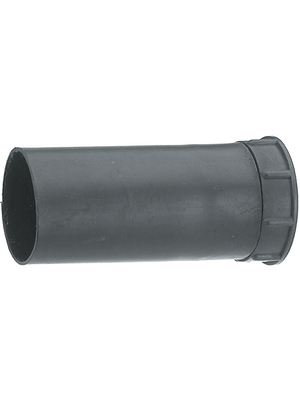 TE Connectivity - 54123-1 - Shrink sleeve 7.6...18.6 mm, 54123-1, TE Connectivity