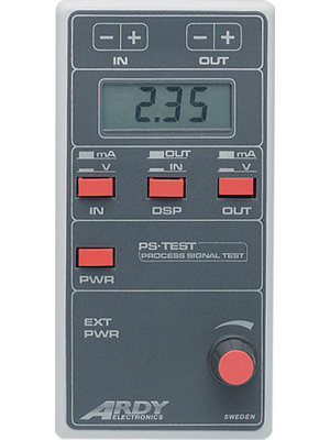 3CON Electronics - PST-88E-OLD - �y�和校��x器,PST-88E-OLD,3CON Electronics