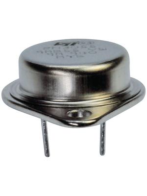 ST - L7824CT - Linear voltage regulator 24 V TO-3, L7824CT, ST