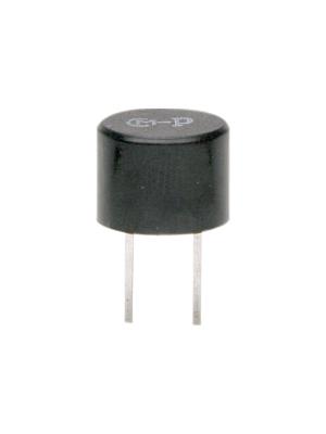 Murata - MA300D1-1 - Ultrasonic Sensor, MA300D1-1, Murata