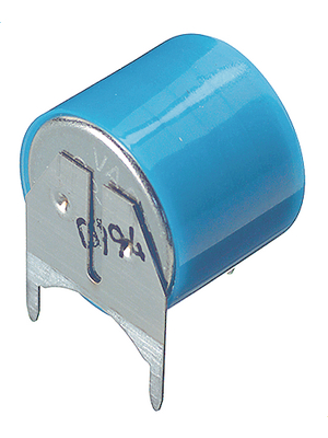 Varta Microbattery - CR 1/3N SLF - Lithium battery 3 V 170 mAh CR11108, CR 1/3N SLF, Varta Microbattery