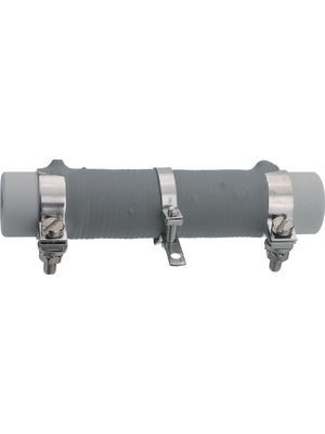 Vishay - ZWS050912201KLX000 - Wirewound resistor 2.2 kOhm 50 W  ±  10 %, ZWS050912201KLX000, Vishay