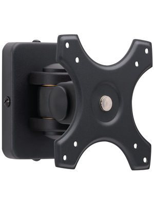 Abus - TVAC10500 - Wall mount for TFT monitors, TVAC10500, Abus