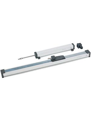 Keen-Tec - KTC-450 - Linear Position Sensor 450 mm 4.8 kOhm, KTC-450, Keen-Tec