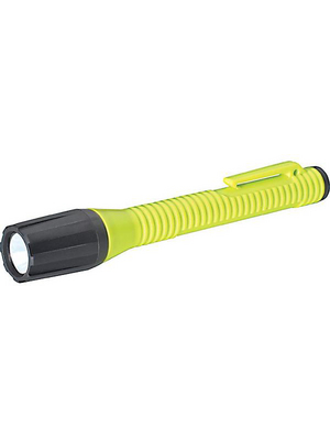 Acculux - MHL 5 EX - LED Torch 42 lm, MHL 5 EX, Acculux