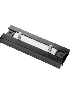Accuride - DP0115-CASSRC - Linear motion track carriage, DP0115-CASSRC, Accuride