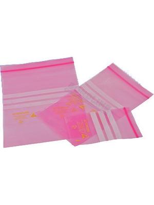 3M - LTP 46 - Anti-static bag 150 x 100 mm, LTP 46, 3M