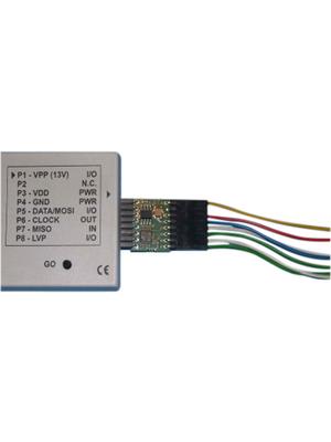 Asix - HPR3V - Voltage adapter -, HPR3V, Asix