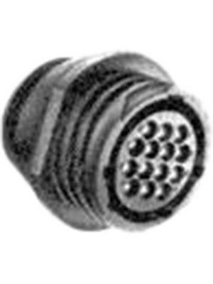 TE Connectivity 183079-1
