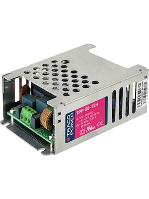 Traco Power TPP65-112