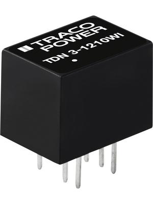 Traco Power TDN3-2415WI