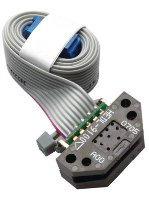 Broadcom - HEDS-9100#A00 - Encoder 500, HEDS-9100#A00, Broadcom
