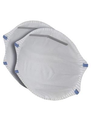 Avit - AV13034 - Breathing mask, AV13034, Avit