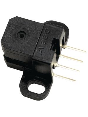 Broadcom - HEDS-9731#A50 - Encoder 500, HEDS-9731#A50, Broadcom