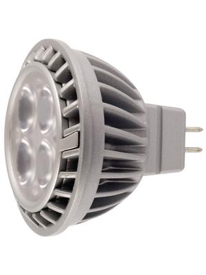 GE Lighting - LED7XDMR16827/35 - LED lamp GU5.3, LED7XDMR16827/35, GE Lighting