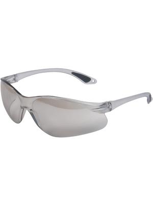 Avit - AV13022 - Protective goggles, tinted tinted EN 166, class 1F, AV13022, Avit