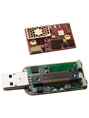- OWS451I-04-B - WLAN module 802.11n/a/g/b, OWS451I-04-B