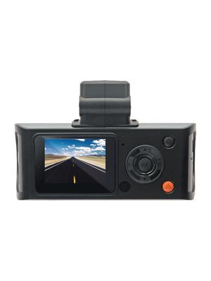 Cobra - CD R 840E - Dashboard Camera, CD R 840E, Cobra
