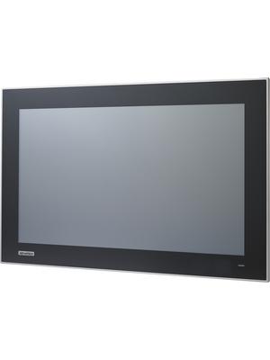 Advantech - FPM-7211W-P3AE - Operator Panel 21.5 TFT colour, FPM-7211W-P3AE, Advantech
