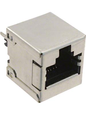 Molex 85508-5001