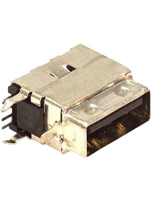 Molex 89485-8000