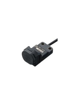 Panasonic - GX-HL15A - Inductive sensor, 8 mm, NPN, make contact, GX-HL15A, Panasonic