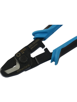 RND Lab - RND 550-00066 - Cable cutter, RND 550-00066, RND Lab