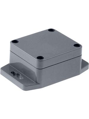RND Components RND 455-00227