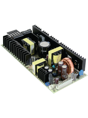 Mean Well - PID-250A - Switched-mode power supply, PID-250A, Mean Well