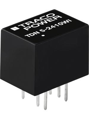Traco Power TDN5-2410WI
