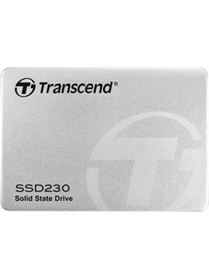 Transcend - TS512GSSD230S - Solid State Drive 512 GB, TS512GSSD230S, Transcend