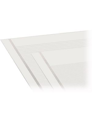 Wago - 210-333 - Self-adhesive Marking Strip, 210-333, Wago
