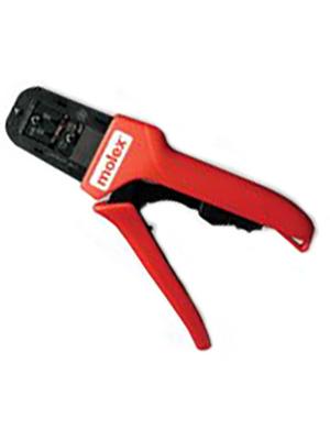 Molex - 63811-7800 - Crimp tool, 63811-7800, Molex