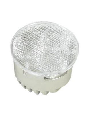- HL16-RGB - LED聚光灯红/绿/蓝3LED,HL16-RGB