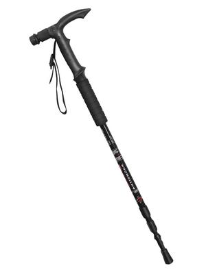 Camlink - CL-CMP1 - Camera Stand Monopod 27 mm black 3, CL-CMP1, Camlink