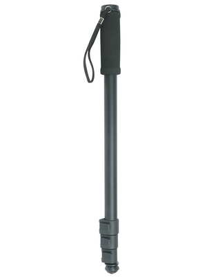 Camlink - CL-CMP2 - Camera Stand Monopod 28 mm black 4, CL-CMP2, Camlink