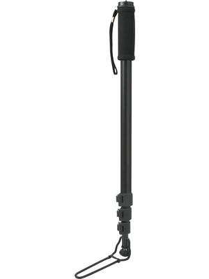 Camlink - CL-CMP3 - Camera Stand Monopod 28 mm black 4, CL-CMP3, Camlink