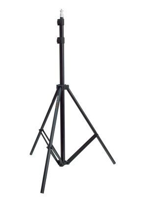 Camlink - CL-LS10 - Camera Stand Tripod 15 mm black 3, CL-LS10, Camlink